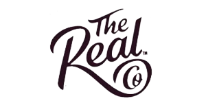 The Real Co