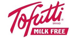 Tofutti Brand