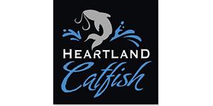 Heartland Catfish