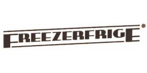 Freezerfrige