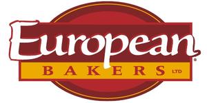 European Bakers