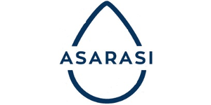 Asarasi