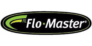 RL Flo-Master