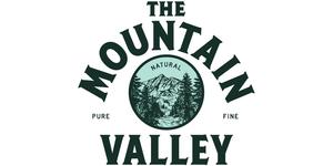 The Mountain Valley Spring