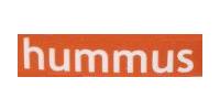 Hummus Products