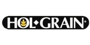 Hol-Grain