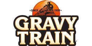 Gravy Train