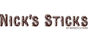 Nick's Sticks