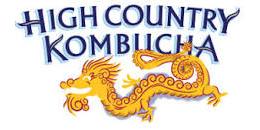 High Country Kombucha