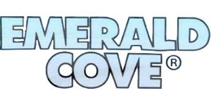 Emerald Cove