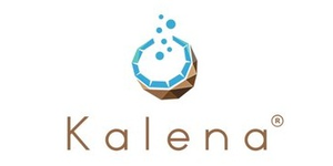 Kalena