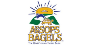 Aesops Bagels