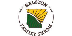 Ralston Family Farms
