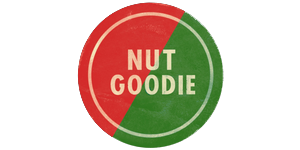Nut Goodie