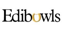 Edibowls