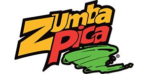 Zumbapica