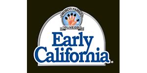 Early California