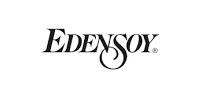 Edensoy