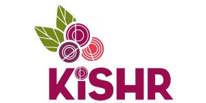 Kishr