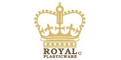 Royal Plasticware