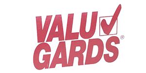 ValuGards