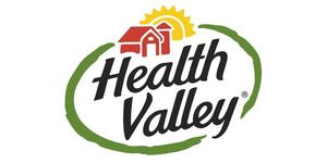 Health Valley