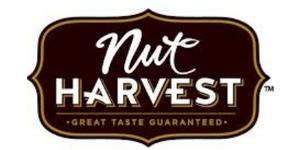 Nut Harvest