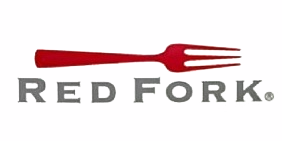 Red Fork