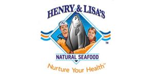Henry & Lisa's