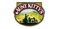 Aunt Kitty's