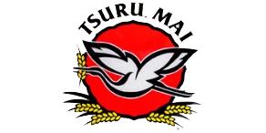 Tsuri Mai
