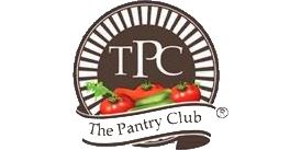 The Pantry Club