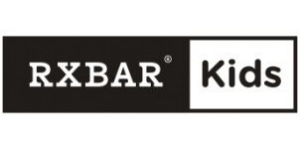 RXBAR Kids