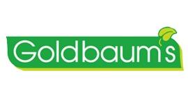 Goldbaum's