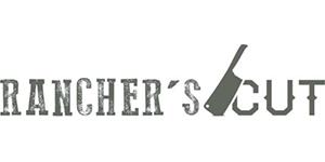 Rancher's Cut
