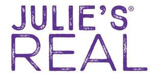 Julie's Real