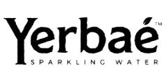 Yerbaé