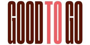 GoodTo Go