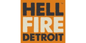 Hell Fire Detroit