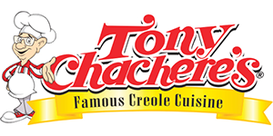 Tony Chachere's Creole Foods
