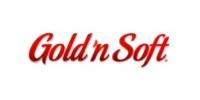Gold 'n Soft