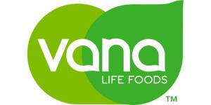 Vana Life Foods