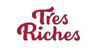 Tres Riches