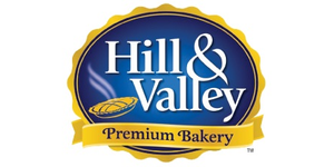 Hill & Valley