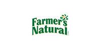 Farmer's Natural