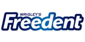 Freedent