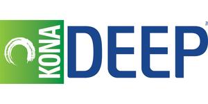 Kona Deep