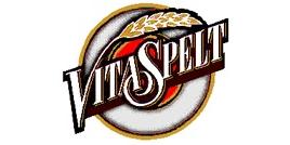 VitaSpelt