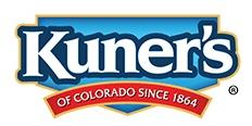 Kuner's