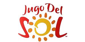 Jugo Del Sol